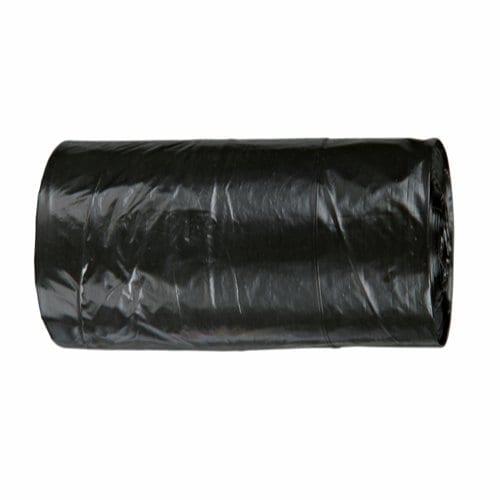 Trixie hundeposer svart 4stk TX2332