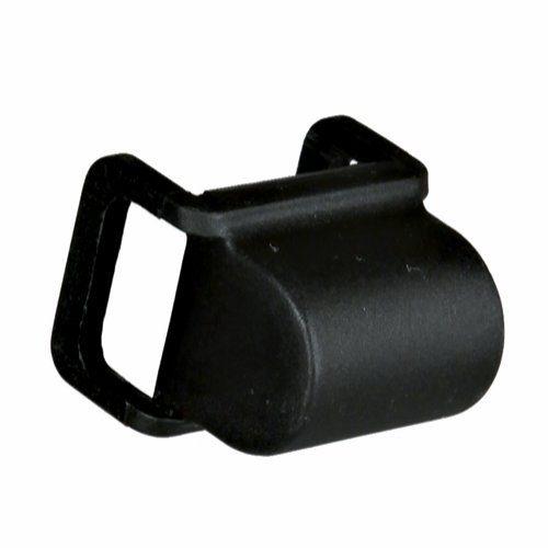 halsbåndmagnet tx3871