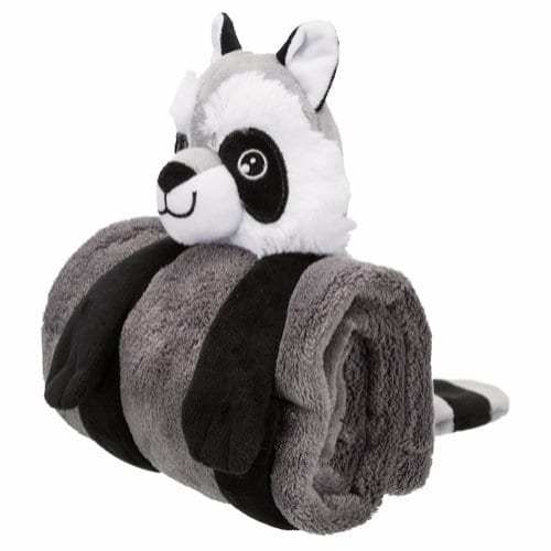 Trixie Cuddly Hundeteppe Sett