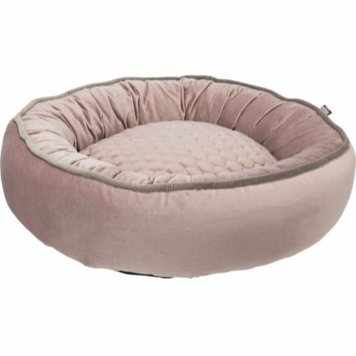 Trixie Livia seng ø 50 cm Pink