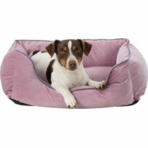 Trixie hunde/katteseng Lupo 60x50cm