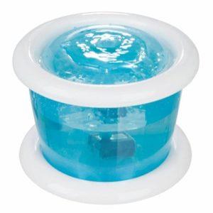 drikkefontene bubble stream tx24464