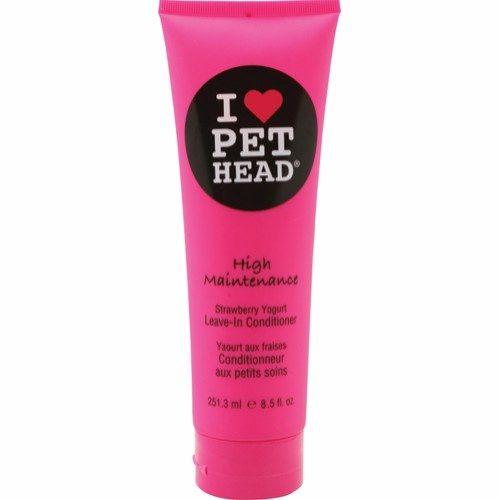 Pet Head High Maintenance 250 ml