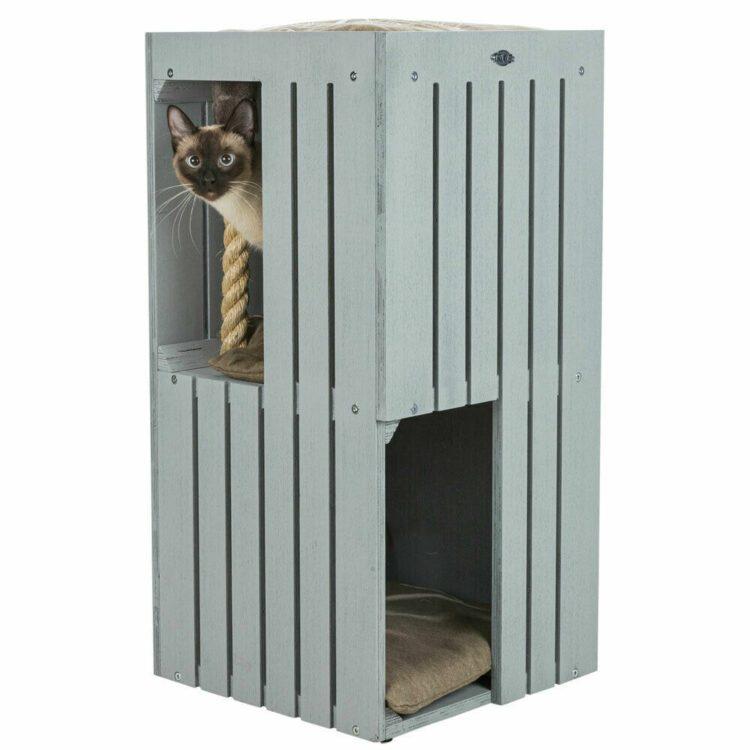 Kattemøbel Be Nordic Juna kattetårn