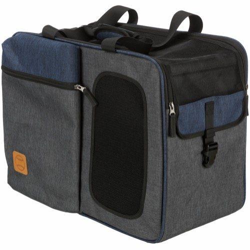 trixie tara backpack bag bæreveske ryggsekk