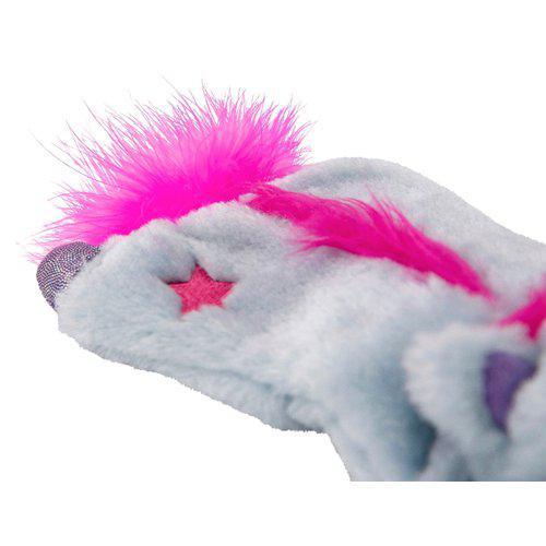 Petstages kattepute -Cat Pillow